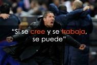 """""""Si Se Cree y Se Trabaja, SePuede"""""""