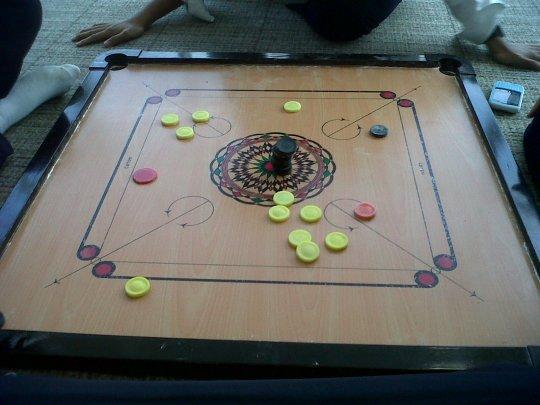 gambar: kusumastutidiyah.blogspot.com